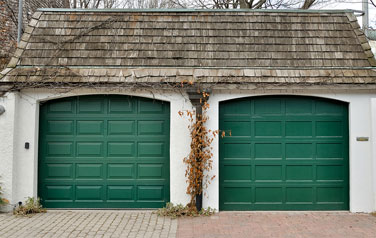 Joliet IL Garage Door Repair